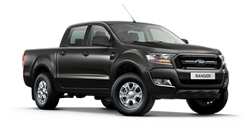 Ranger XL Nafta 2.5L C. Simple 4x2